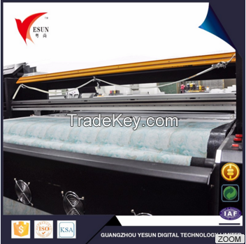 Sublimation printer