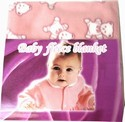 offer wholesale apperal products,wholesale baby products, wholesale