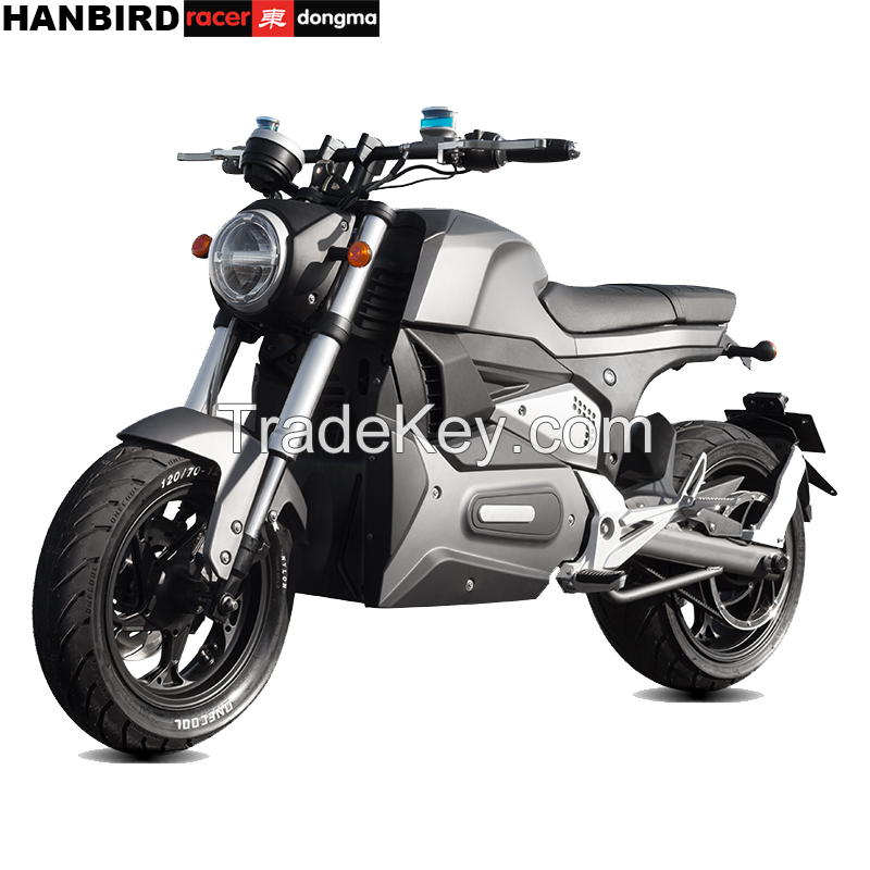high power electric motorcycle pirce for adults
