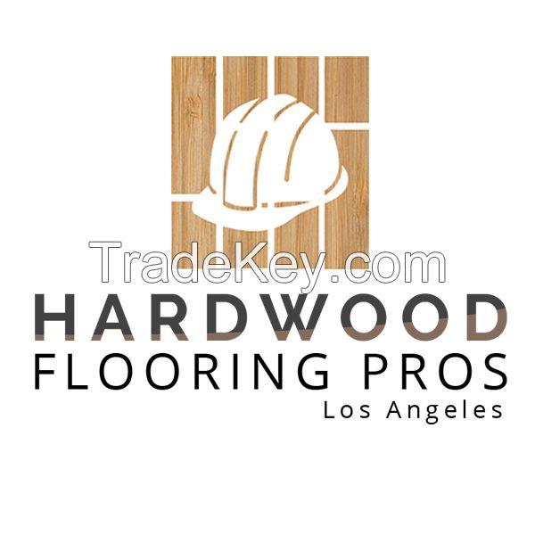 Hardwood Flooring Pros Los Angeles