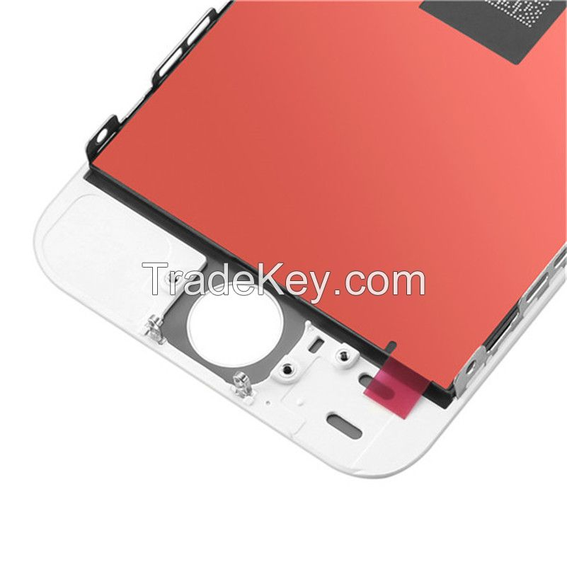 Factory Mobile Phone LCD digitizer assembly wholesale