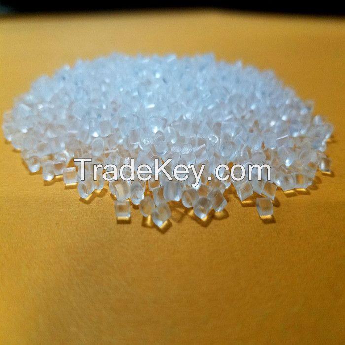 Thermoplastic Vulcanizate TPV Granules Manufactuer