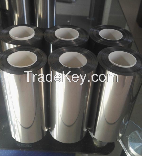 Titanium Alloy (Titanium bar,rods,titanium sheet,plate,titanium pipe,tube,titanium wire,ring,titanium foil,titanium disc,titanium fittings,flange,fasteners)