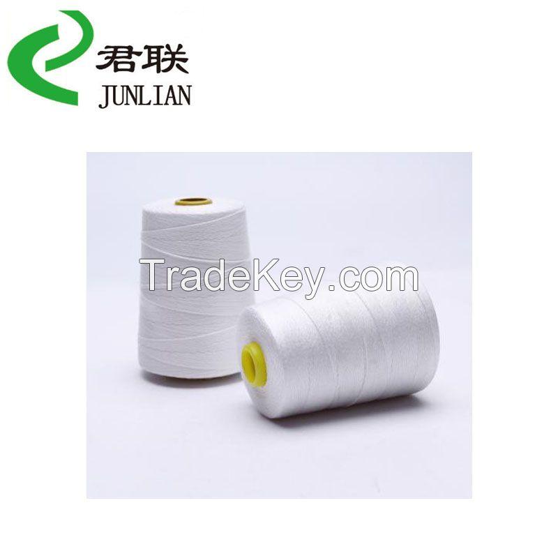 Premium Knotless Bag Closing Thread 20/6