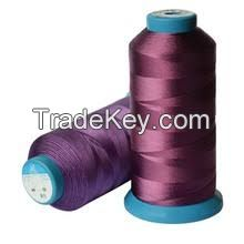 High Tenacity Polyester Sewing Thread 450/3