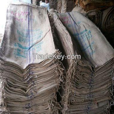 Bangladeshi Jute sack bag