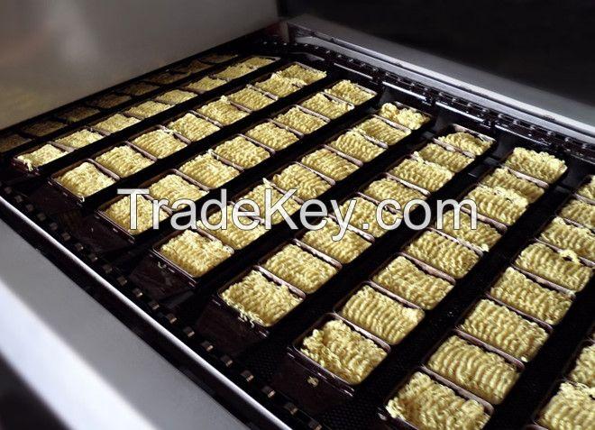 Reeva Instant Noodle 65gr