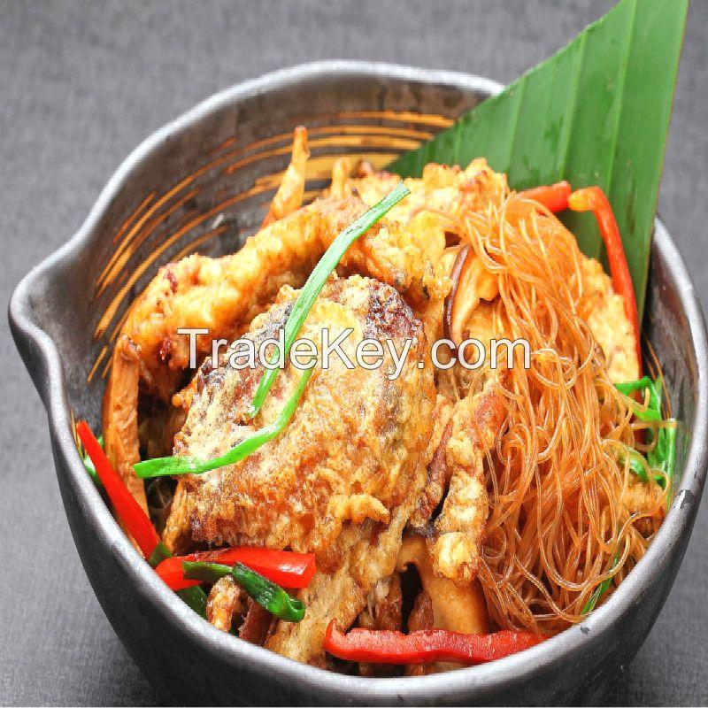 China Longkou Best selling Mung bean Vermicellin