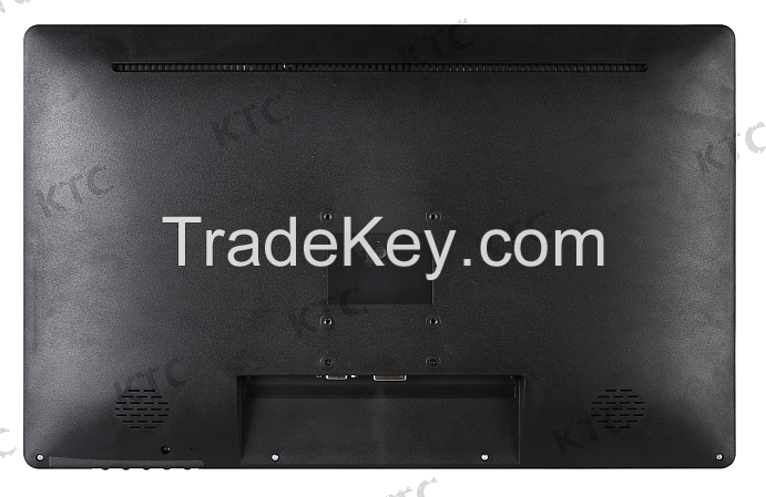 KTC Ultrasound medical grade monitor