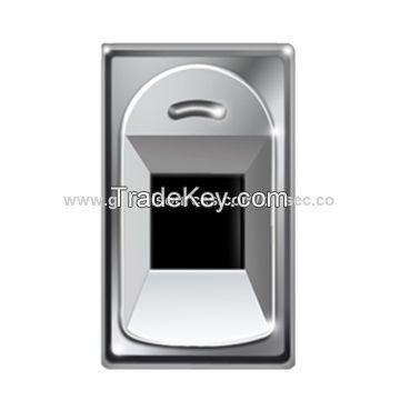 TM1026M fingerprint scanner sensor module