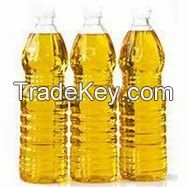 Wood pressed Organic Cooking Oils