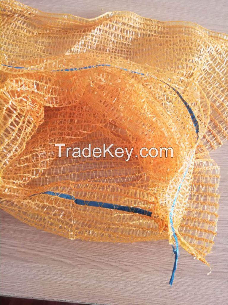 Water jet loom weaves insect net/mosquito net/shade net/tarpaulin/vegetable bags