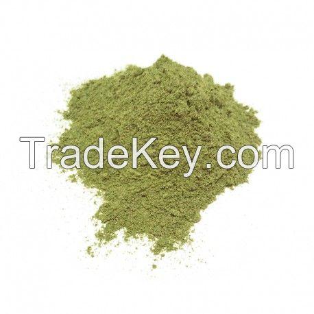 Extract Kratom Powder