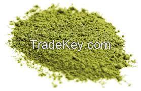 Thai Extract Kratom Powder