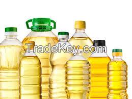 RBD Palm Olein, RBD Palm Oil, Shortening, Cooking Oil, RBD Coconut Oil, Sunflower oil