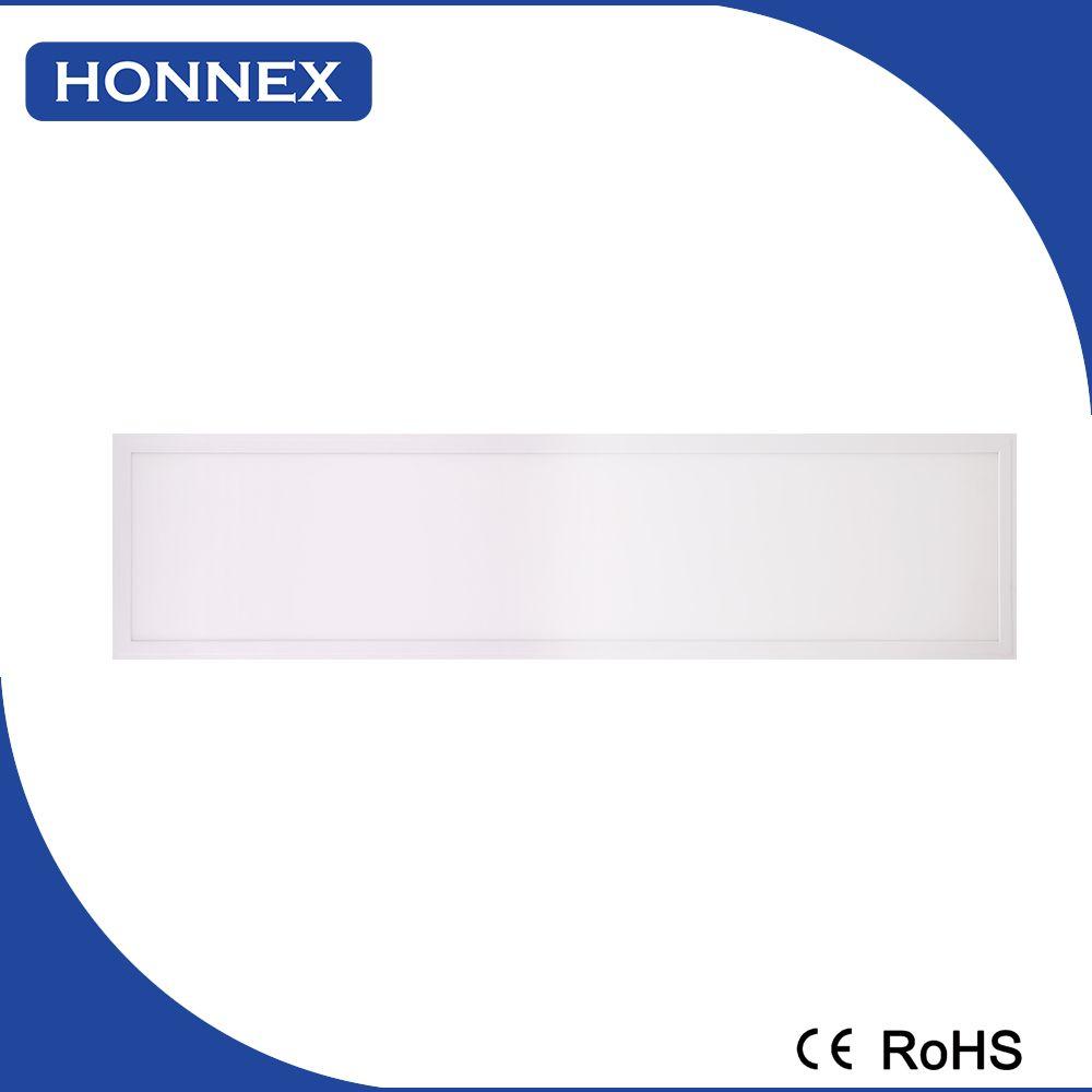 LED ceiling Panel lighting 600x600 36W 40W 45W 48W Sanan chip, PHILIPS OR Lifud Driver, have Nice price