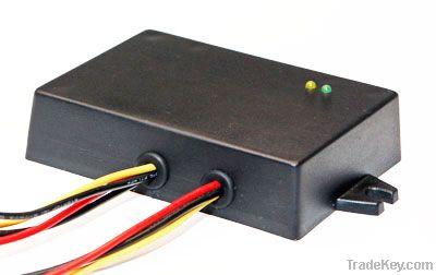 Adapter For Resistive Type Fuel level Sensor