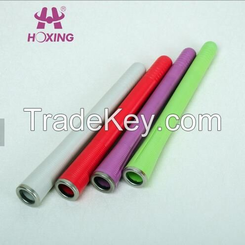 textile machinery spare parts plastic ring bobbin