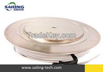 Phase Control Thyristor/SCR