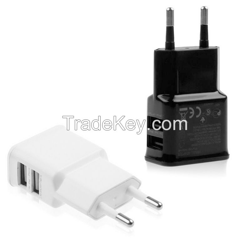 Original mobile phone chargers for sale