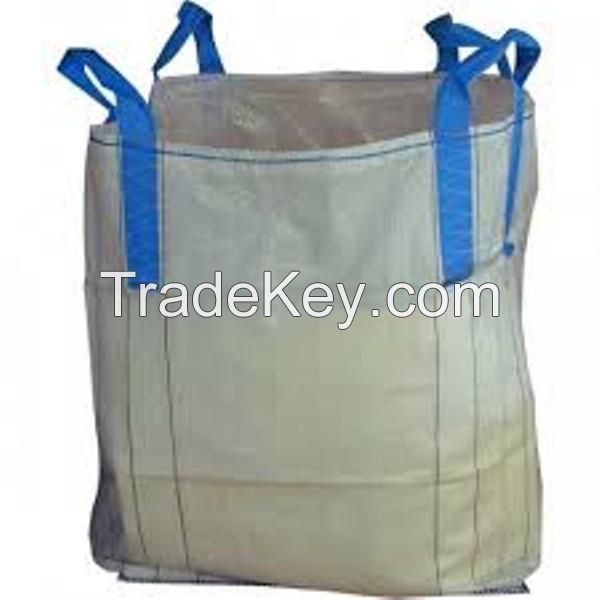 jumbo bag, FIBC