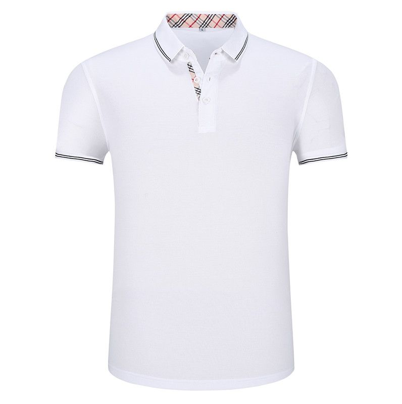 Manufacture carbon fiber silky wholesale casual T shirt mens and womens polo shirt sport T shirt