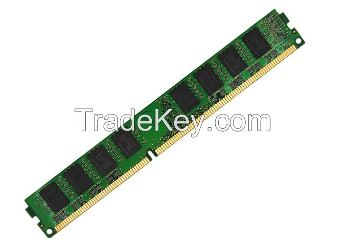Good quality full Compatible ddr3 8gb ram for  bulk buying