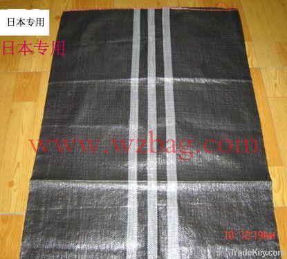 Sand Bag, pp woven bag, pp bag, bag