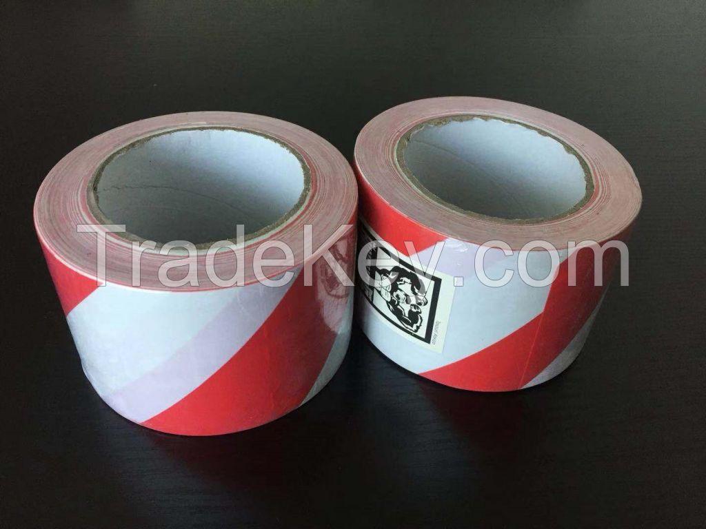 PVC ELECTRIC TAPE, DOUBLE SIDE TAPE, ALUMINUM TAPE, MASKING TAPE