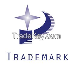Chinese Trademark Registration