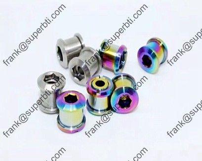Titanium Wire, Welding Wire, Titanium Flat Wire, Sunglass Frame, Titanium Round Wire, Titanium Metal,
