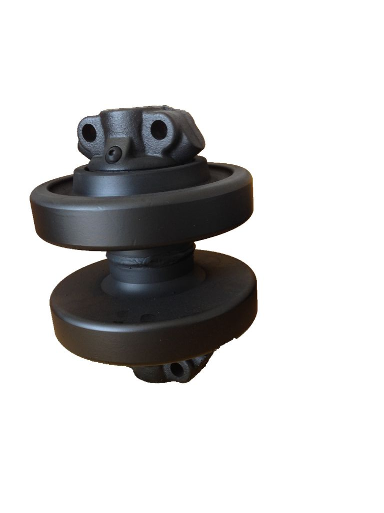 CC2400 Track Roller For Crawler Crane