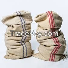 Raw Jute fibre , Jute Yarn, Jute cloth, Jute bags, Diversified Jute goods
