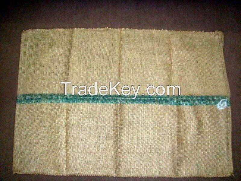 Sacking and Hessian Jute Bags