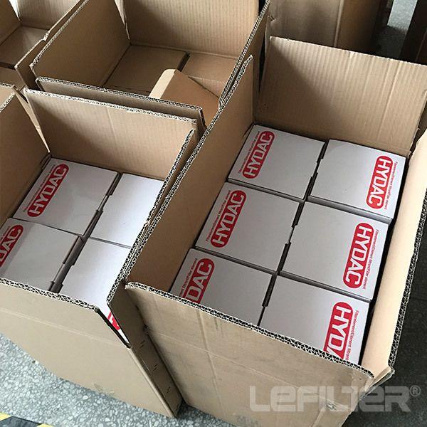0330r025W Hydac Wire Mesh Hydraulic Filter Element 0330 R 025 W