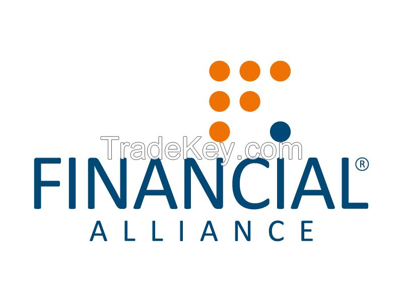 Financial Alliance: Will Writing (Singapore)