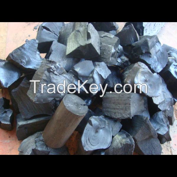 BBQ Hardwood Charcoal | Lump | Sawdust Charcoal | (ALL SHAPES)