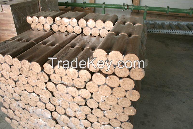 Oak Firewood, Wood Chips,Wood Pellets, Wood Briquette, Wood Charcoal