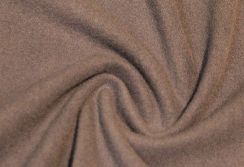 Cordura Knitting Fabric