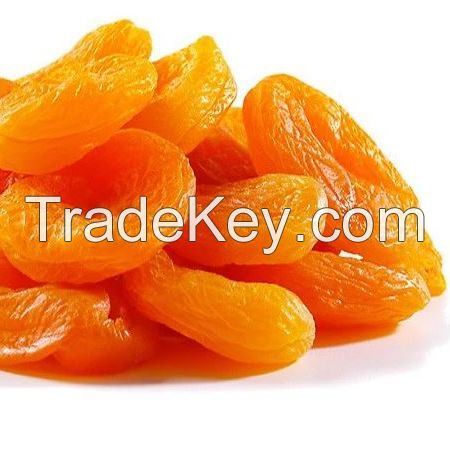 Top Quality Natural Dried Apricot with the best price