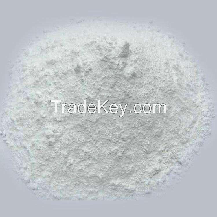 Petalite Powder Mineral (Lithium Ore Powder)