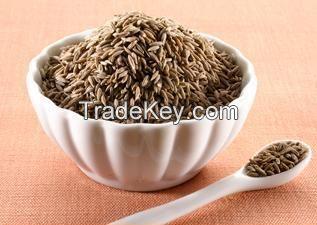Indian Cumin Seeds