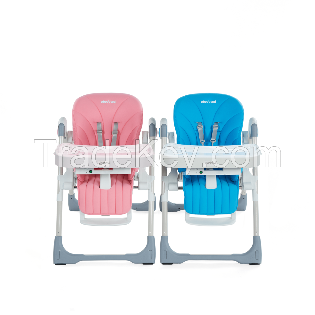 Foldable Baby Dinning Chair and table set  sc 1 st  Tradekey & Foldable Baby Dinning Chair and table set By WINMAN AUTOMATION India