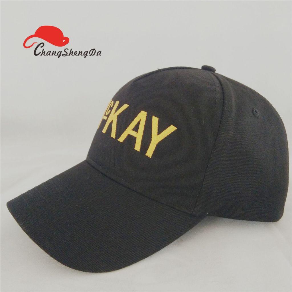 famous club baseball caps