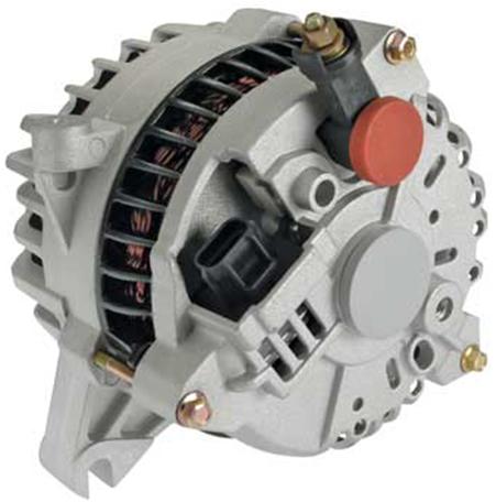 Alternator 12V 110A for Ford 6G Series