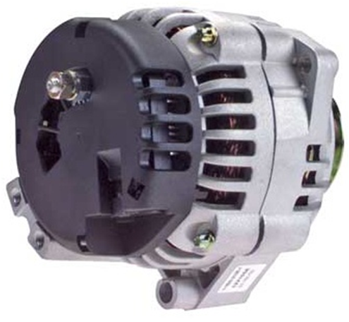 Delco CS130D Series Alternator