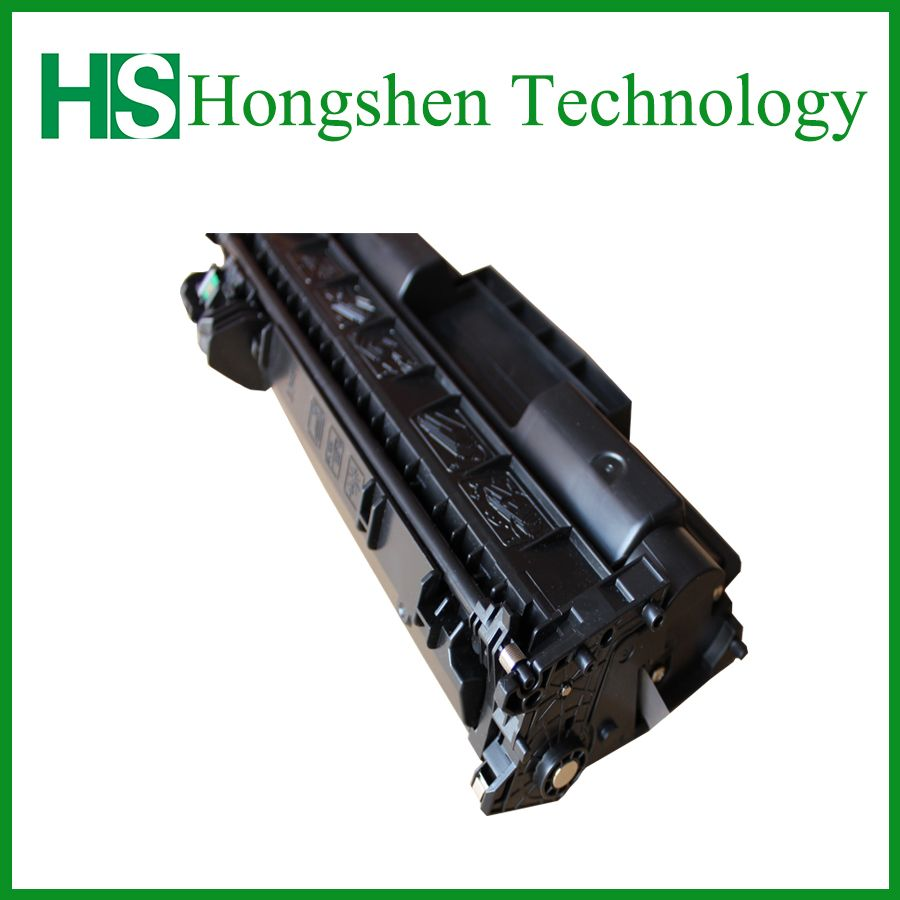 Compatible HP CF280A Toner Cartridge With Imported Chip
