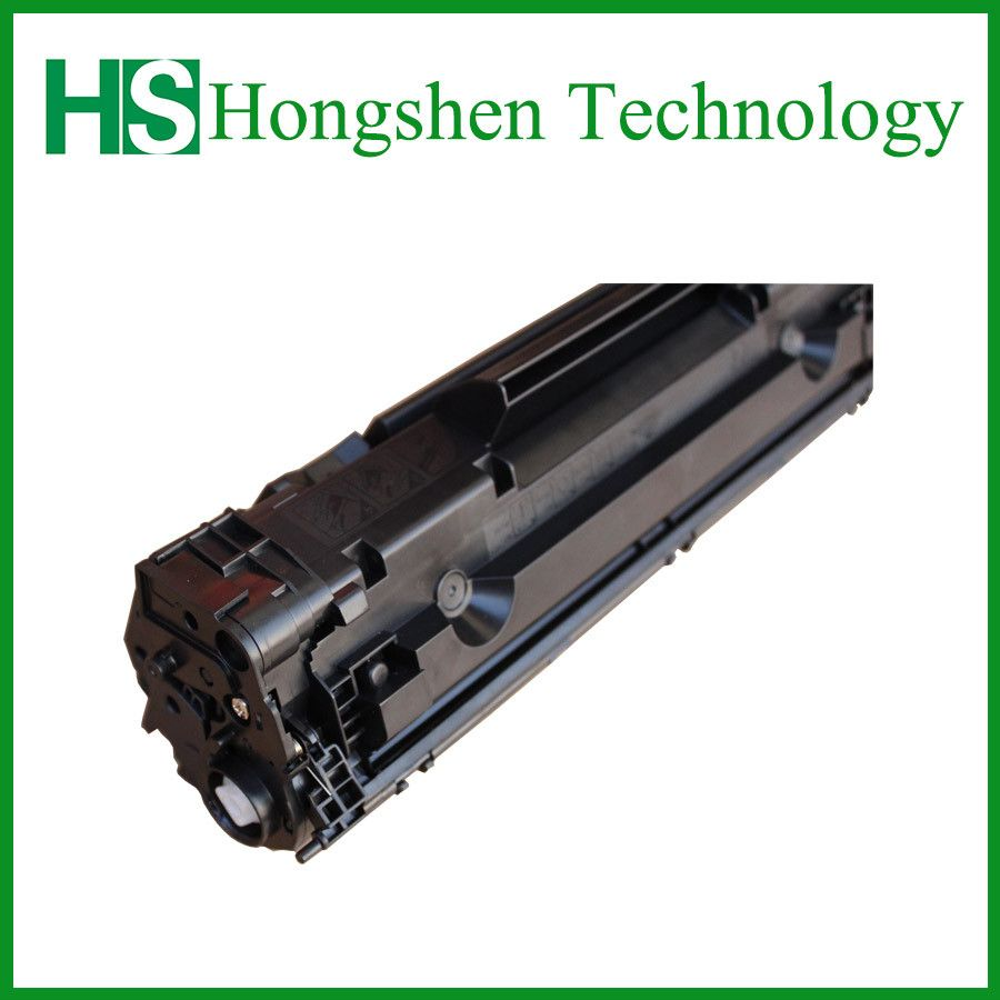 CE285A 85A Toner Cartridge