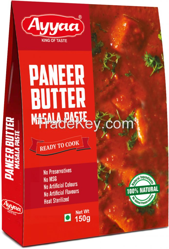 Chilli Powder, Coriander Powder, Tumeric Powder,