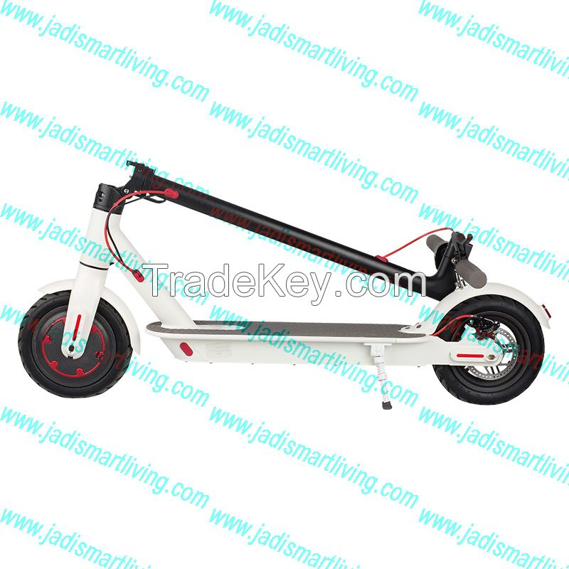 Electric Scooter/Aluminum Alloy Electric Scooter, Two Wheels Smart Balance Folding Electric Scooter